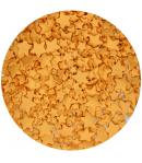 FunCakes Golden Stars Mix 60g