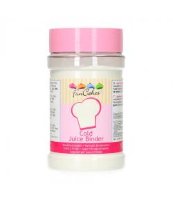 Emulsionante Para Liquido Frio Funcakes 175 G