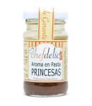 Aroma En Pasta Chefdelice - Princesas 50 g