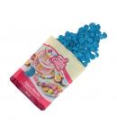 FunCakes Deco Melts -Blue- 250g