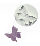 PME Cortador con Expulsor Mariposa GRANDE
