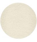 FunCakes Nonpareils -Blanco- 80g