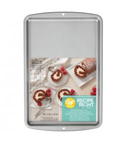 Wilton Recipe Right Molde para Galletas -38.7x26cm-