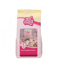 FunCakes Preparado Crema Encantada o Enchanted Cream® 450 g