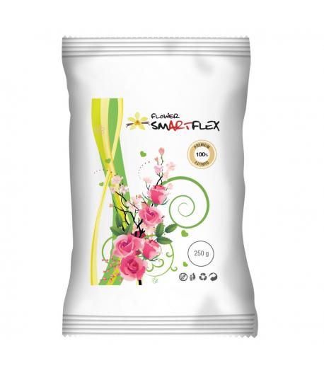 SmartFlex Pasta para Flores 250g