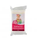 FunCakes Pasta para Modelar Blanca -250g-