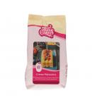 FunCakes Mezcla para Crema Pastelera 500g