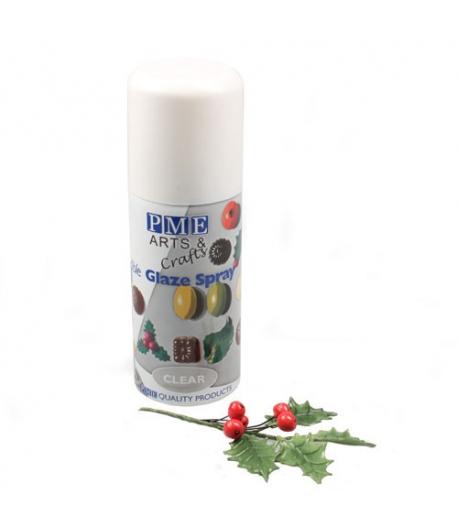 PME Spray Comestible Glaseado, 100ml