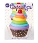 Wilton Cupcakes! Libro