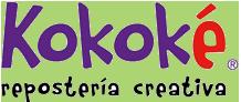 kokoké